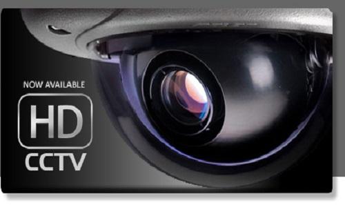 Hi Defination Cameras