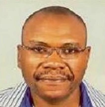 Moses Magwere